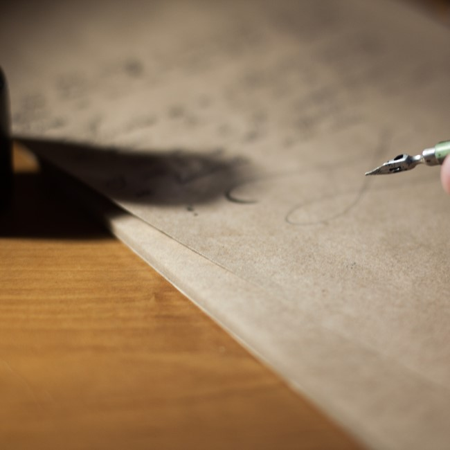 blur-calligraphy-composition-211291.jpg
